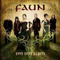 Faun - Von den Elben (2013) - Review