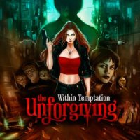 Within Temptation - The Unforgiving (2011) - Review