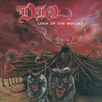 Dio - Lock Up The Wolves (1990) - Review