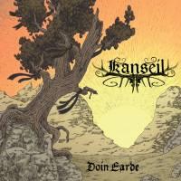 Kanseil - Doin Earde (2015) - Review