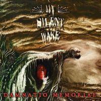 My Silent Wake - Damnatio Memoriae (2015) - Review