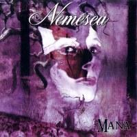 Nemesea - Mana (2004) - Review