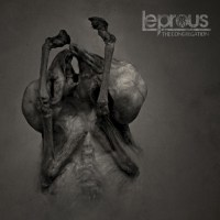 Leprous - The Congregation (2015) - Review