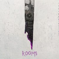 Todtgelichter - Rooms (2016) - Review