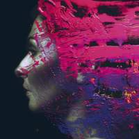 Steven Wilson - Hand. Cannot. Erase. (2015) - Review