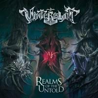 Vinterblot - Realms of the Untold (2016) - Review