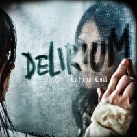 Lacuna Coil - Delirium (2016) - Review