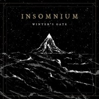 Insomnium - Winter's Gate (2016) - Review
