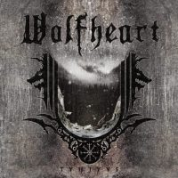 Wolfheart - Tyhjyys (2017) - Review