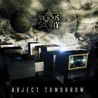 The Vicious Head Society - Abject Tomorrow (2017) - Review