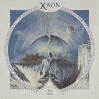 Xaon - The Drift (2017) - Review