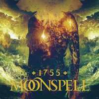 Moonspell - 1755 (2017) - Review