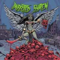 Infected Syren - Infected Syren (2018) - Review