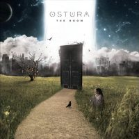 Ostura - The Room (2018) - Review