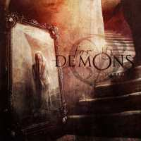 For My Demons - Close to the Shade (2017) - Review