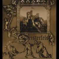 Geisterfels - La Névrose de la Pierre (2017) - Review