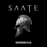 Video: SAATE Come Again with Sovereign Plea!