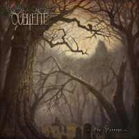 Oubliette - The Passage (2018) - Review