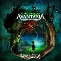 Avantasia - Moonglow (2019) - Review