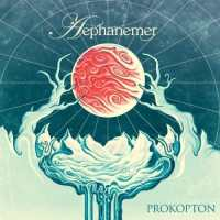 Aephanemer - Prokopton (2019) - Review