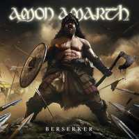 Amon Amarth - Berserker (2019) - Review