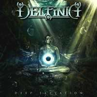 Delfinia - Deep Elevation (2019) - Review