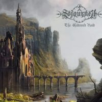 Sojourner - The Shadowed Road (2018) - Review