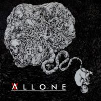 Newsflash: Allone go it Alone!