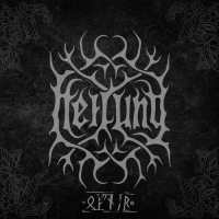 Heilung - Futha (2019) - Review