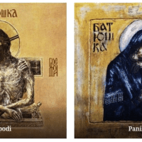 Batushka: Hospodi or Panihida? A controversy made in Black Metal Hell!