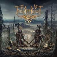 Finsterforst - Zerfall (2019) - Review