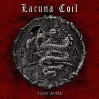 Lacuna Coil - Black Anima (2019) - Review