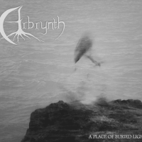 Arbrynth - A Place of Buried Light (2020) - Review