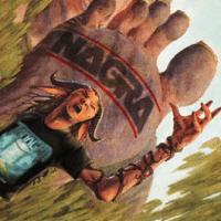 Kudelski's Nagra sues Tanagra in a trademark dispute!