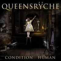 Queensrÿche - Condition Hüman (2015) - Review