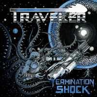Traveler - Termination Shock (2020) - Review