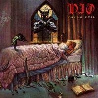 Dio - Dream Evil (1987) - Review
