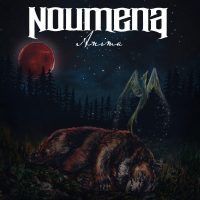 Noumena - Anima (2020) - Review