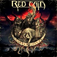 Red Cain - Kindred: Act II (2020) - Review