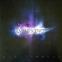 Evanescence - Evanescence (2011) - Review