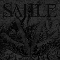 Saille - V - Review