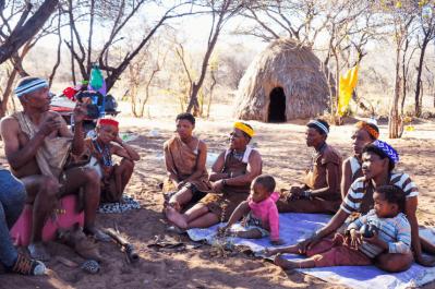 Botswana & Zambia Tour 4 (1)