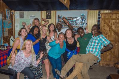 Kenya Tour 4