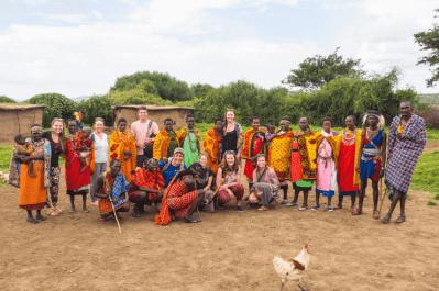 Kenya Tour 49 (1)