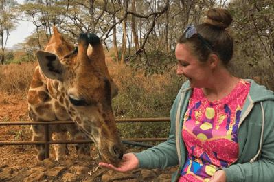 Kenya Tour 9