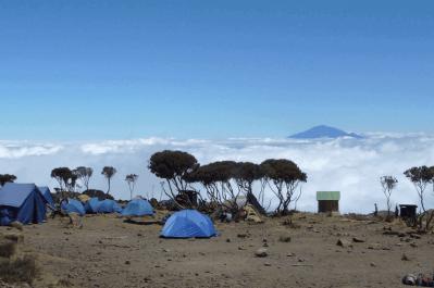 Kilimanjaro Tour 2 (1)