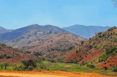 Malawi Tour 3