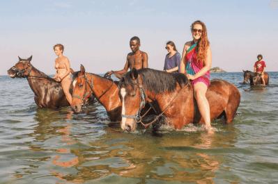Malawi Tour 8 (1)