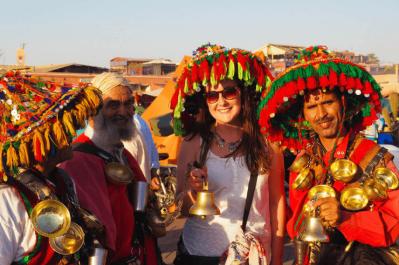 Morocco Tour 12 (1)