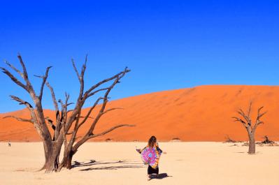 Namibia 12 (1)